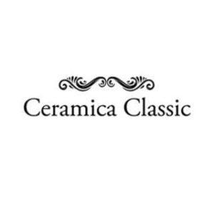 Настенная плитка Ceramica Classic