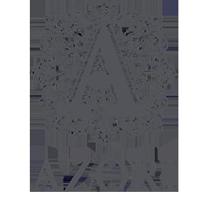 Настенная плитка Azori