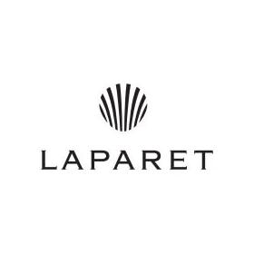 Настенная плитка Laparet