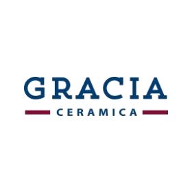 Настенная плитка Gracia Ceramica