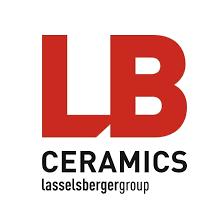 Настенная плитка LB CERAMICS