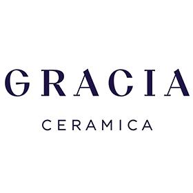 Керамогранит Gracia Ceramica
