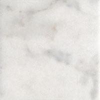 1267S Сансеверо белый