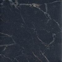 1268S Сансеверо черный