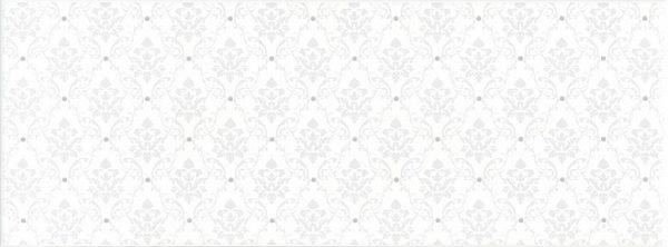15001 Уайтхолл белый
