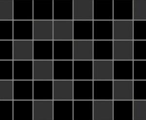 17115078 Декор Бельканто мозаичный