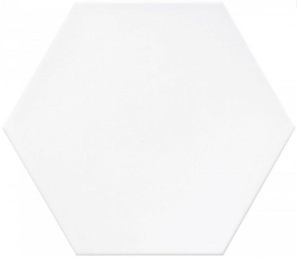 24001 Буранелли белый