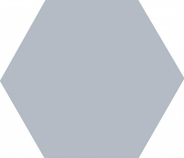 24008 Аньет серый
