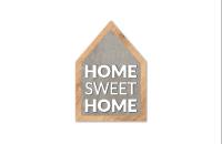 НОВИНКА HOME SWEET HOME