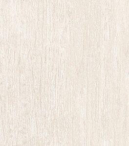 7186 Кантри Шик белый
