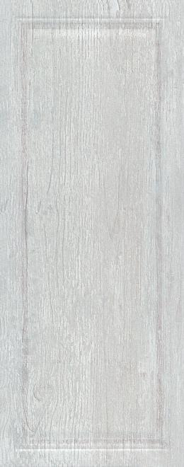 7192 Кантри Шик серый панель