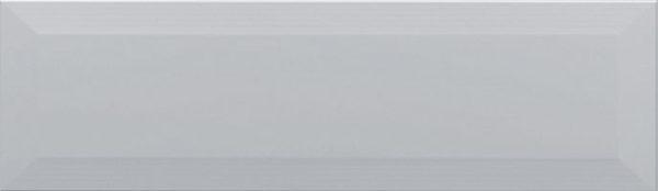9004 Гамма серый