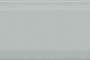 9012 Аккорд зелёный грань