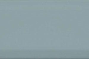 9013 Аккорд зелёный тёмный грань