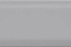 9014 Аккорд серый грань