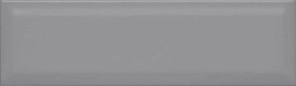 9015 Аккорд серый тёмный грань