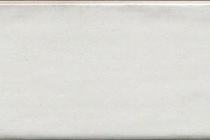 9016 Монпарнас белый