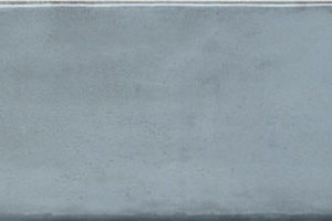 9019 Монпарнас синий