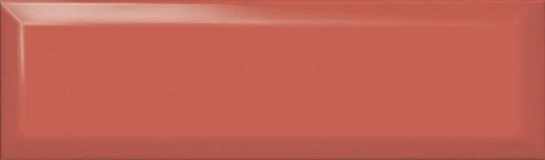 9023 Аккорд коралловый грань