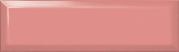 9024 Аккорд розовый грань