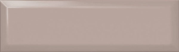 9027 Аккорд дымчатый светлый грань