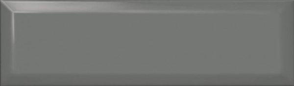 9028 Аккорд дымчатый темный грань