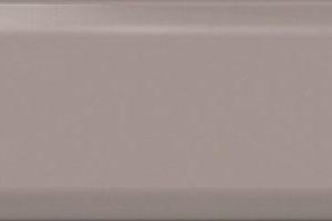 9029 Аккорд коричневый светлый грань