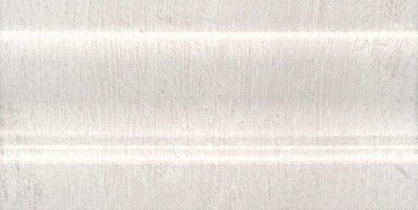 FMC010 Плинтус Кантри Шик белый