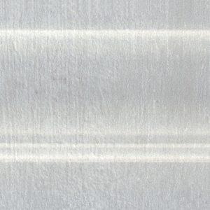 FMC011 Плинтус Кантри Шик серый