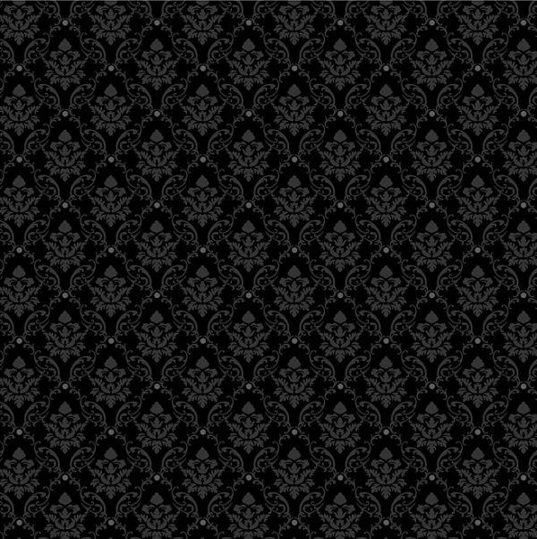 SG151500N Уайтхолл черный