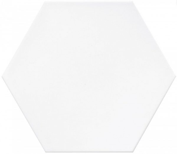 SG23000N Буранелли белый