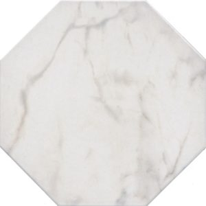 SG240400N Сансеверо белый