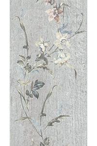 SG401800N Кантри Шик серый декорированный