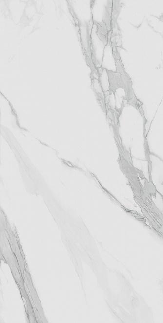 SG507100R Монте Тиберио обрезной натуральный