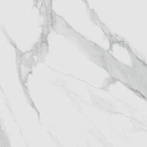 SG622600R Монте Тиберио обрезной натуральный