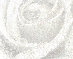 STG\A289\15000 Декор Уайтхолл Роза