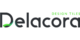 Керамическая плитка Delacora
