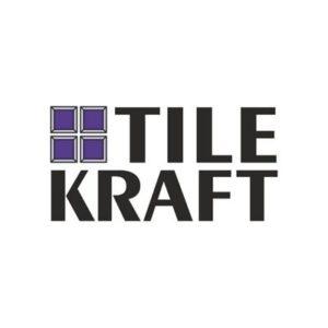 Керамогранит TileKraft