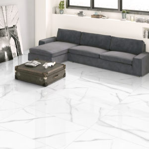 Керамогранит Carrara Elite